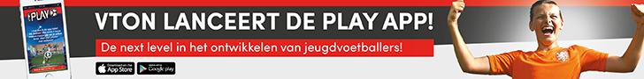 VTON_banner