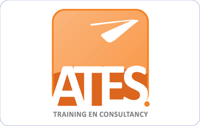 ATES Training en Consultancy