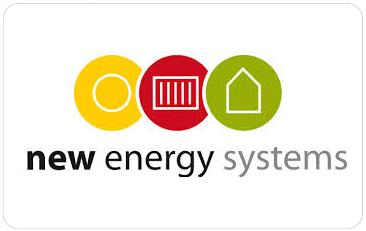 new energy systems